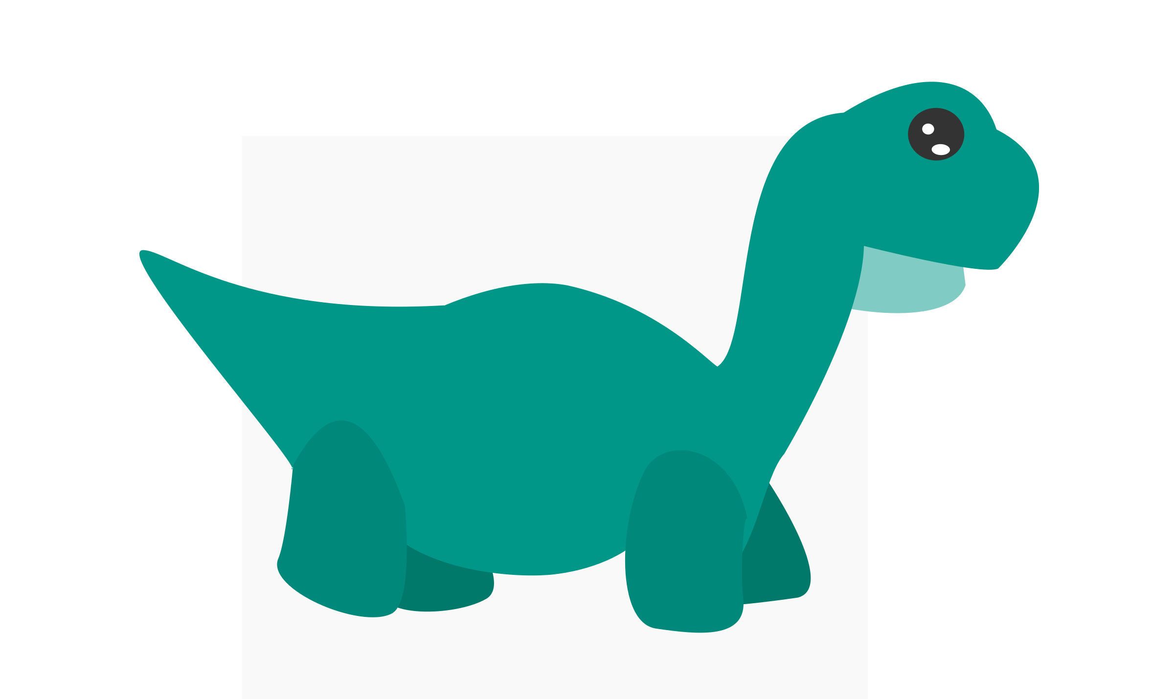 Foods clipart dinosaur. Jeffy the icons png