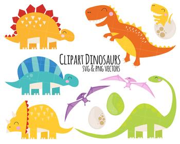 Trex clipart triceratops. Dinosaur t rex stegosaurus