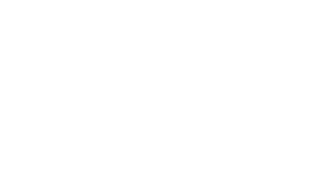 T rex at getdrawings. Trex clipart silhouette