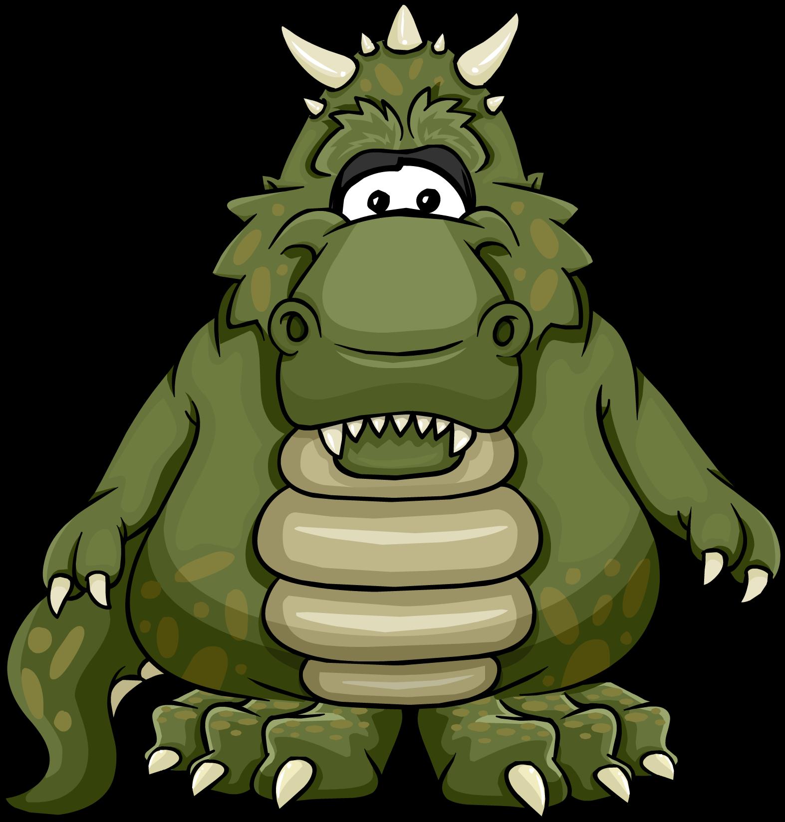 Swamp clipart crocodile swamp. Dinosaurus rex creature club