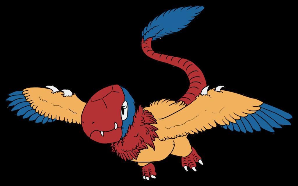 Swamp clipart dinosaur. Day draw any pokemon