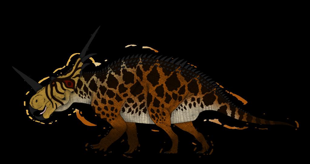 Walrus clipart blubber. Austroraptor leonardo oliveira deviantart