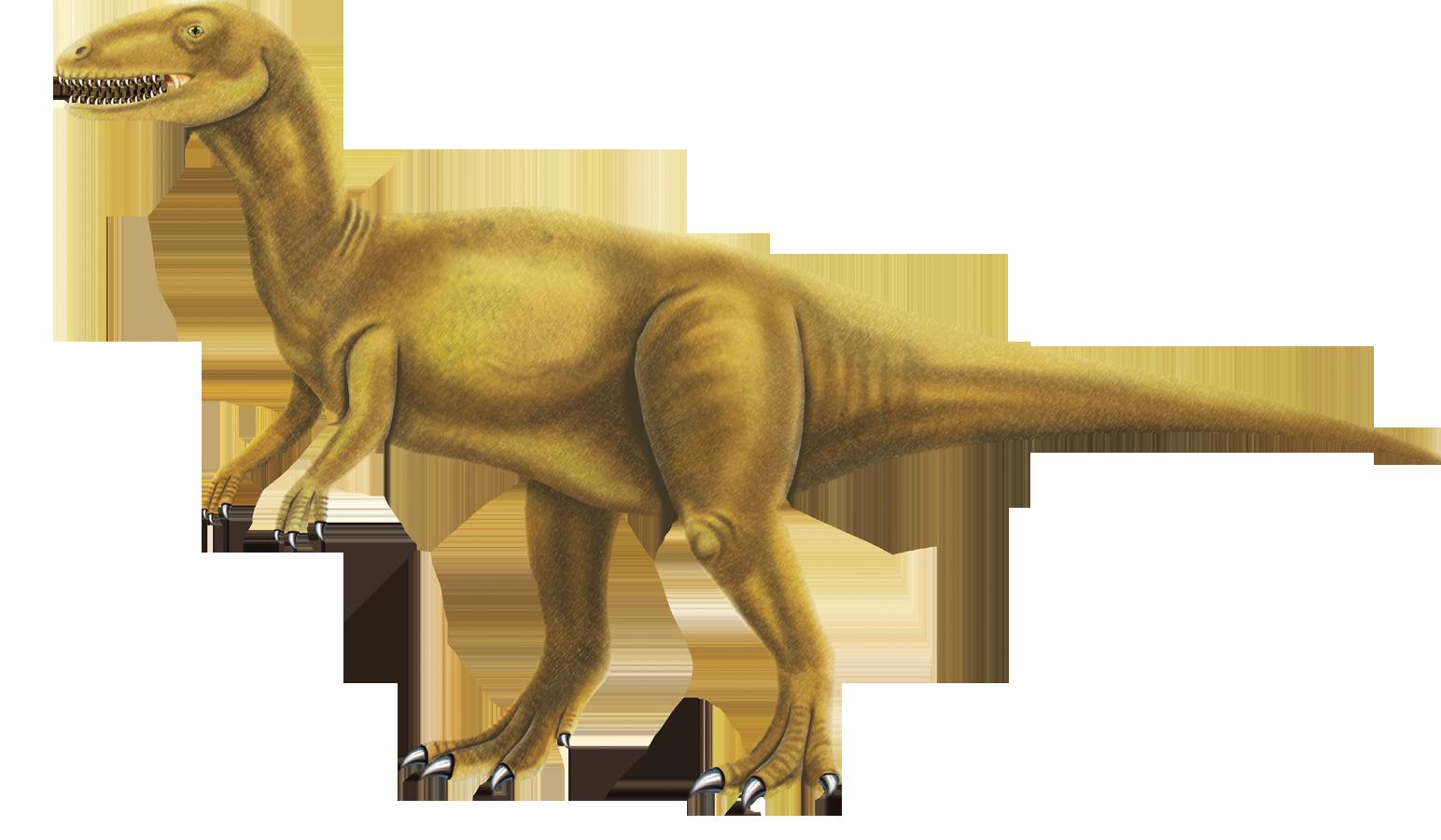 Fox clipart realistic. Free dinosaur cliparts download