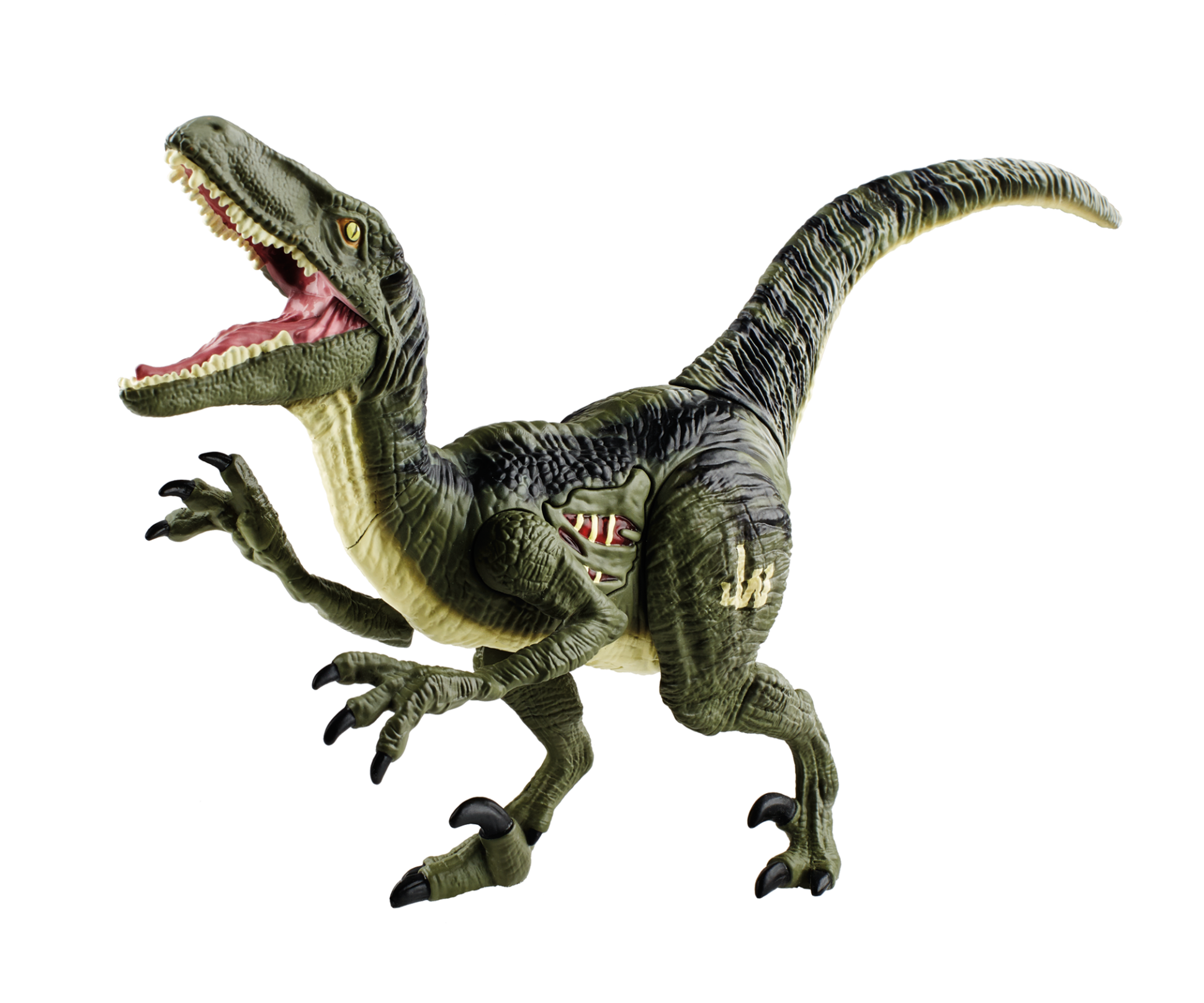 Png in high resolution. Dinosaur clipart velociraptor