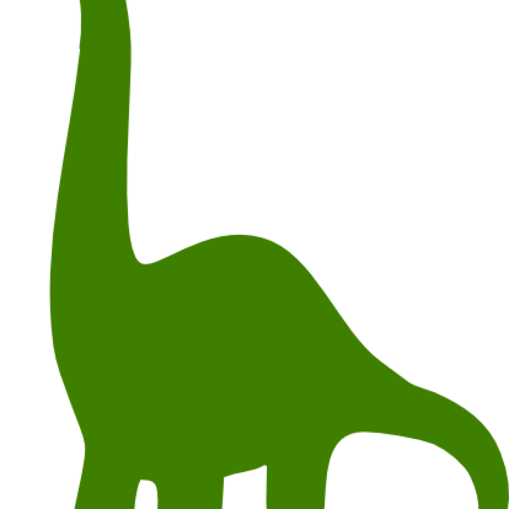 Clipart tree colour. Dinosaur hatenylo com free