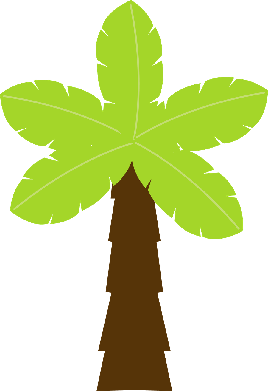Moana clipart leaves.  trees imprimibles pinterest
