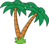 Free cliparts download clip. Dinosaur clipart tree