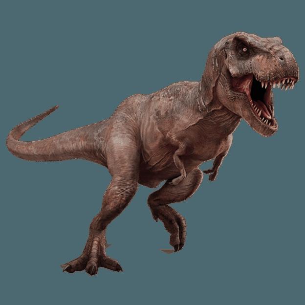 Mouth clipart t rex. Dinosaur transparent background image