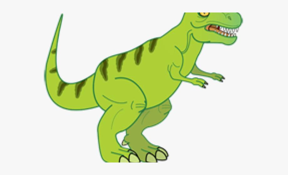 T png . Clipart dinosaur tyrannosaurus rex