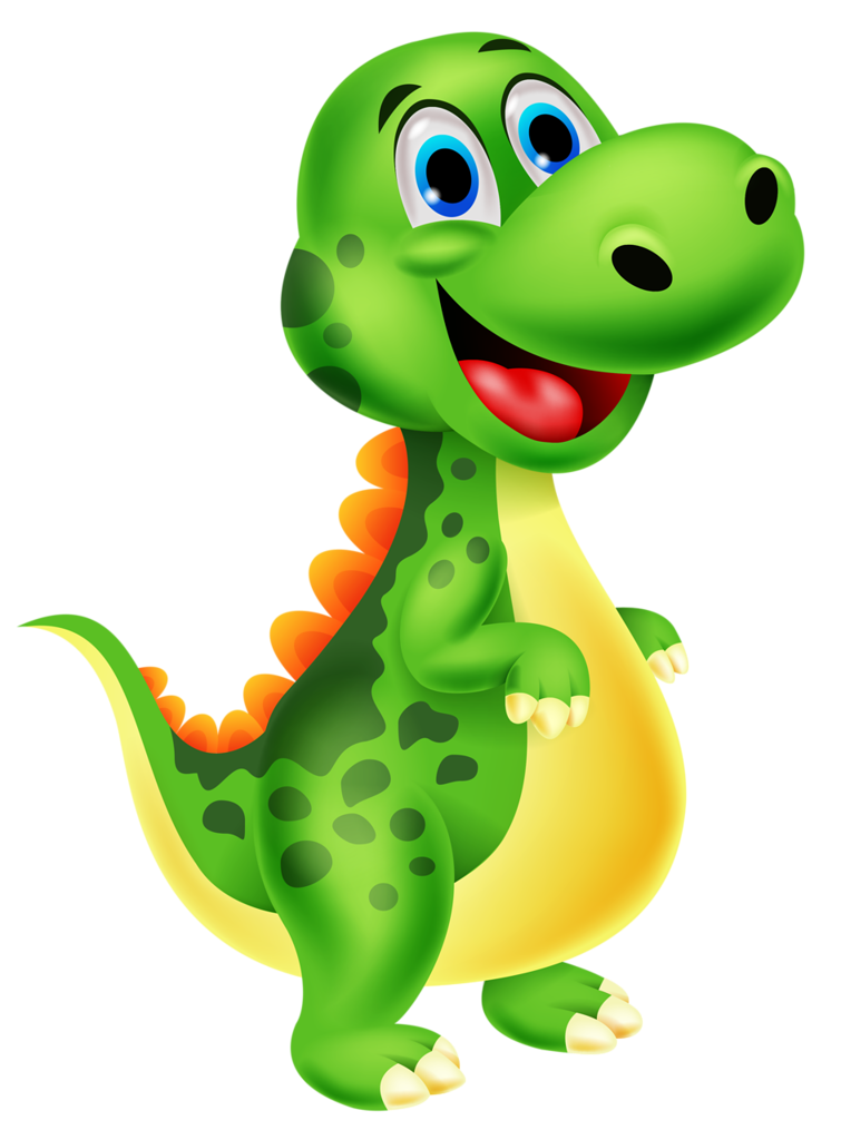 Stego png pinterest clip. Clipart dinosaur vector