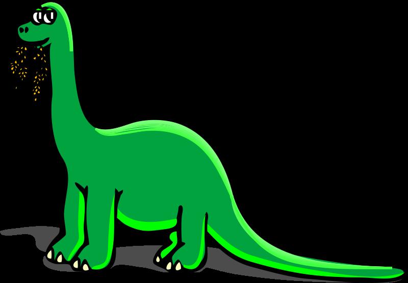 Clipart dinosaur vector. Pdf collection architetto dino