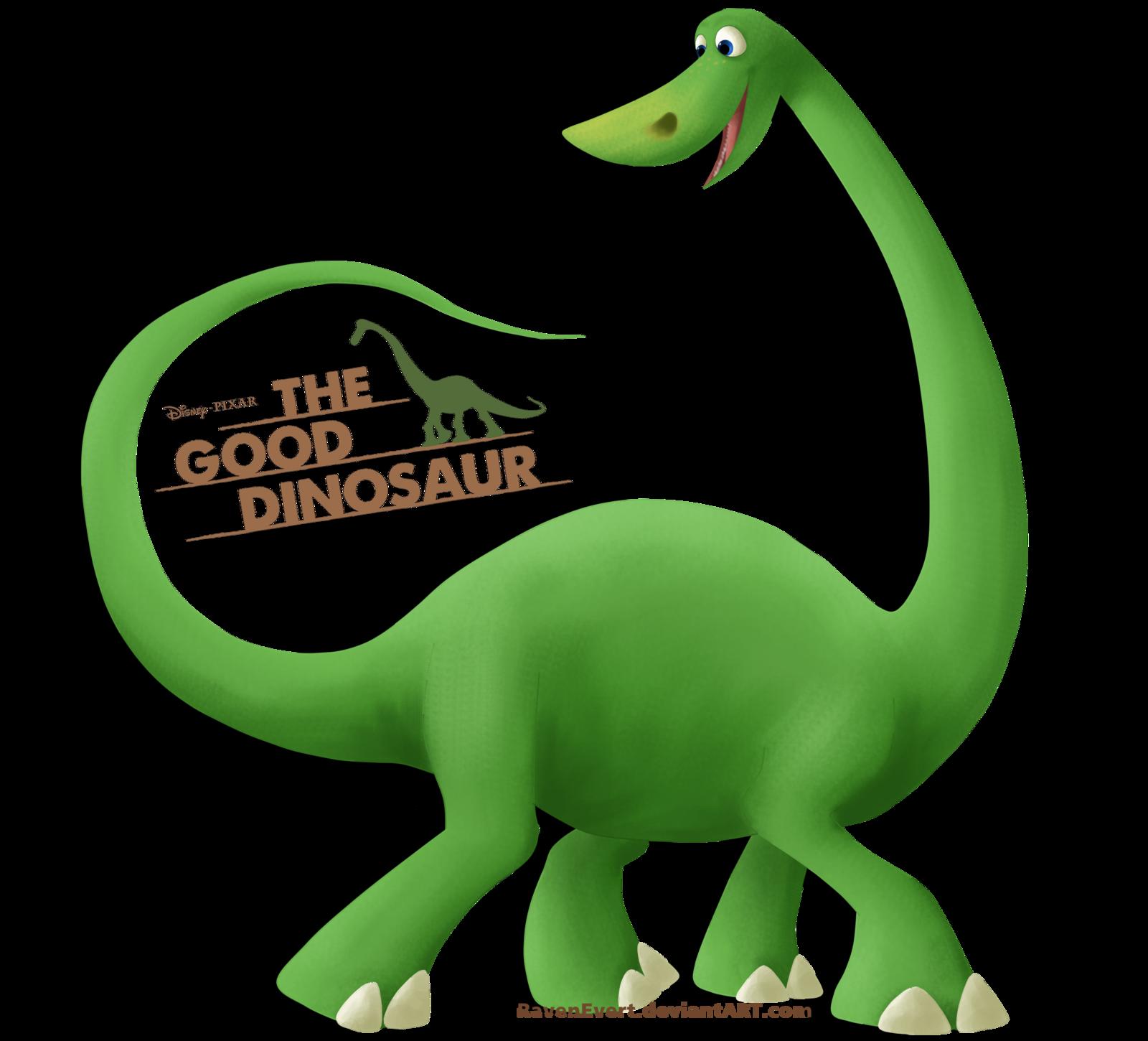 Dinosaurs clipart vector. Arlo the good dinosaur