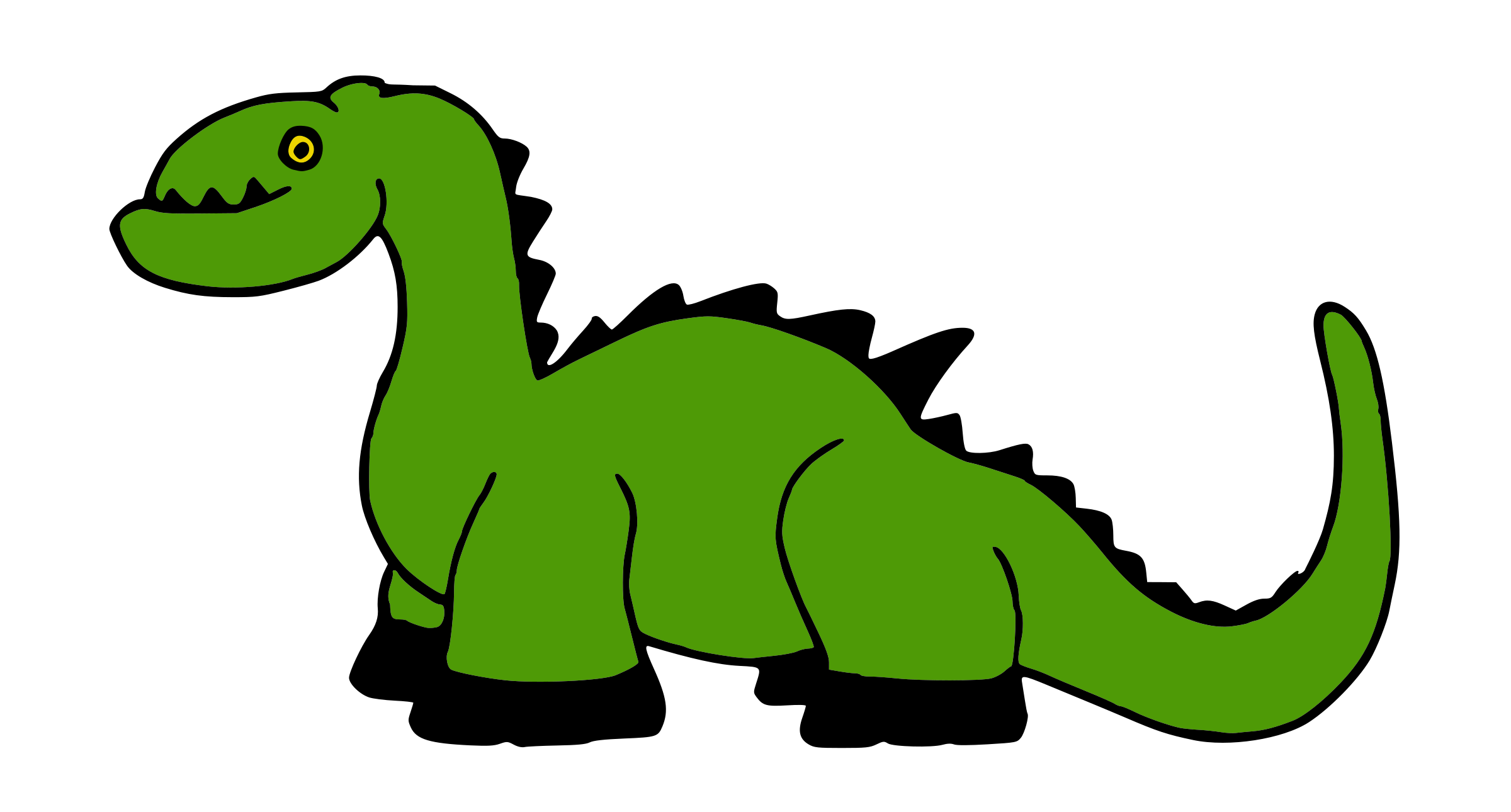 Clipart panda dinosaur. Platypuscove a icons png