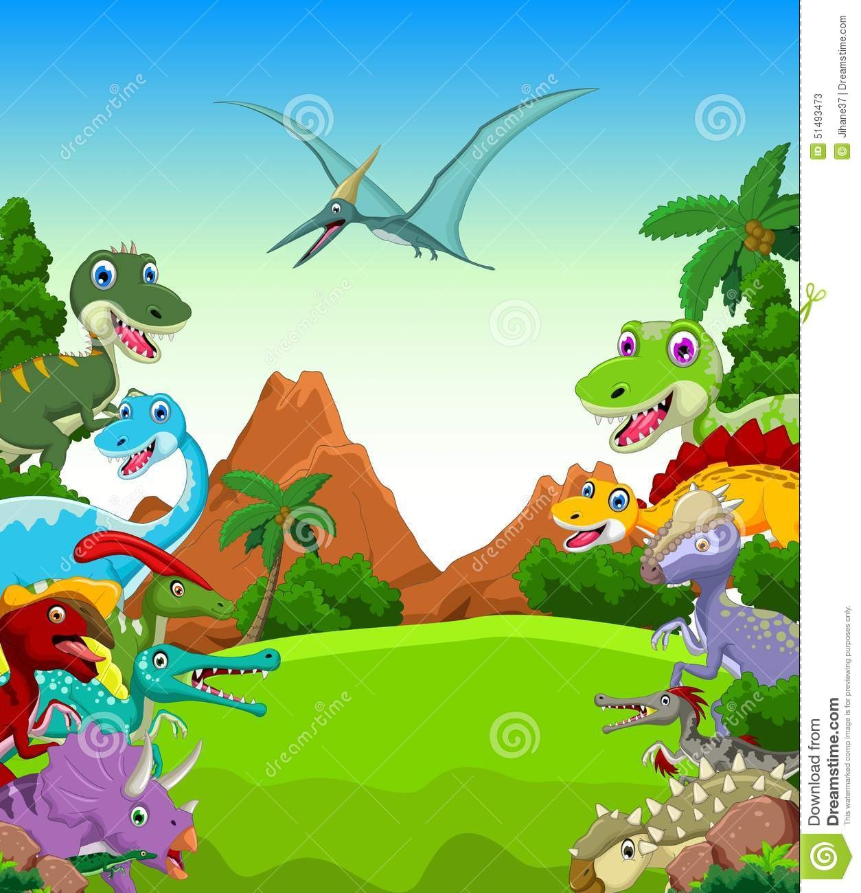 Clipart Dinosaur Wallpaper Clipart Dinosaur Wallpaper Transparent Free For Download On Webstockreview 2021