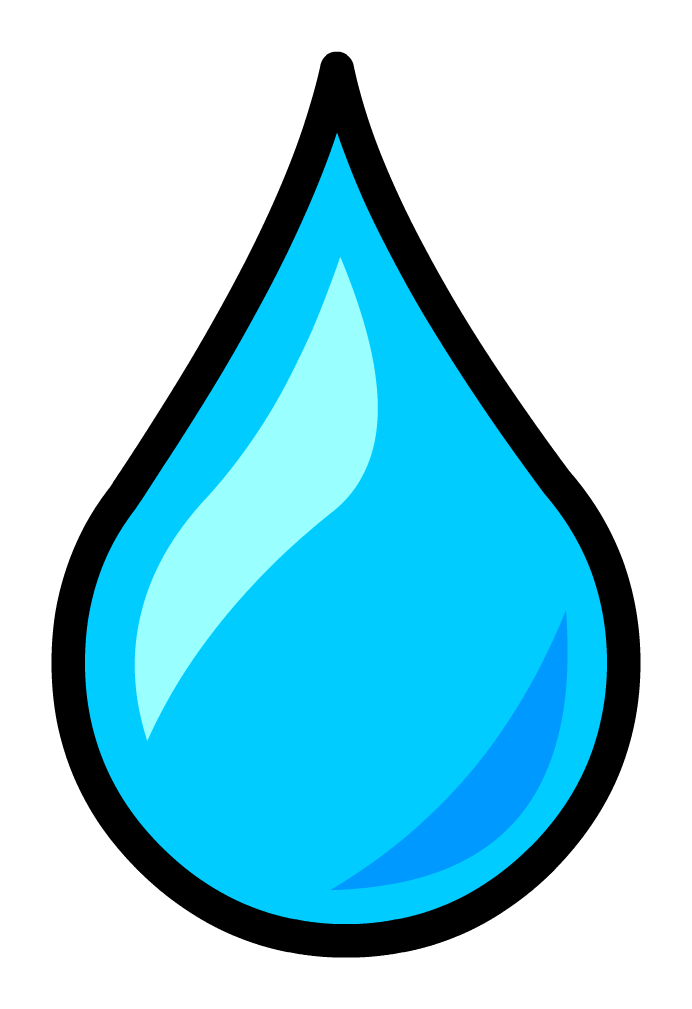 collection of drop. Clipart water clip art