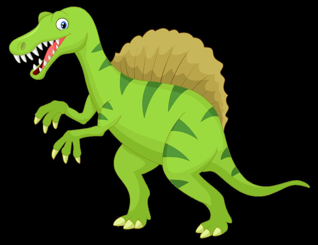 Dinosaur clipart scene. Png dinossauros lembrancinhas em
