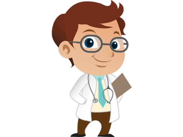 Moving clipart doctor. Lion line drawing free