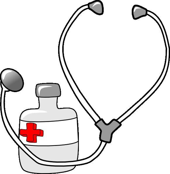 Keperluan saya nanti d. Nursing clipart medical field