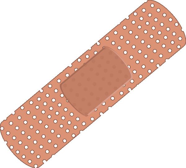Doctors clipart bandage. Pansement clip art at