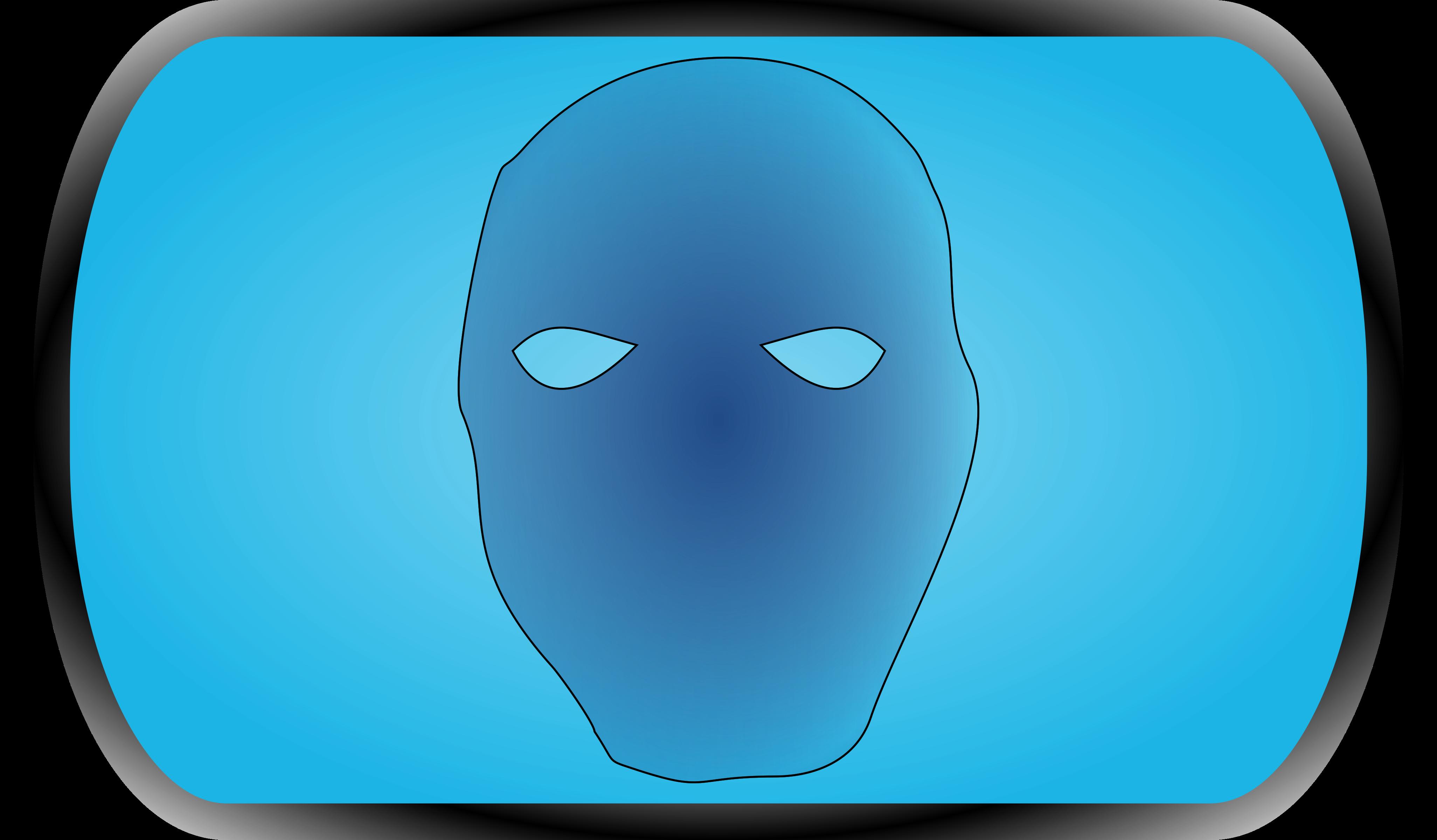 Dr big image png. Clipart doctor blue