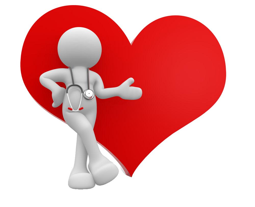American heart association medicine. Clipart doctor cardiologist