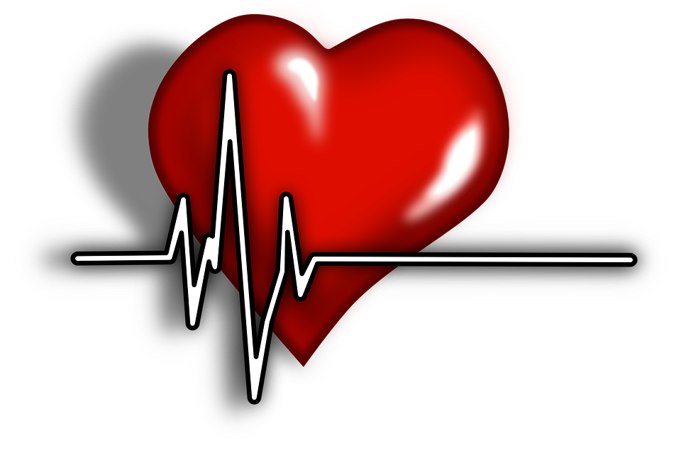 Nursing clipart lifeline. A cardiologist reports that