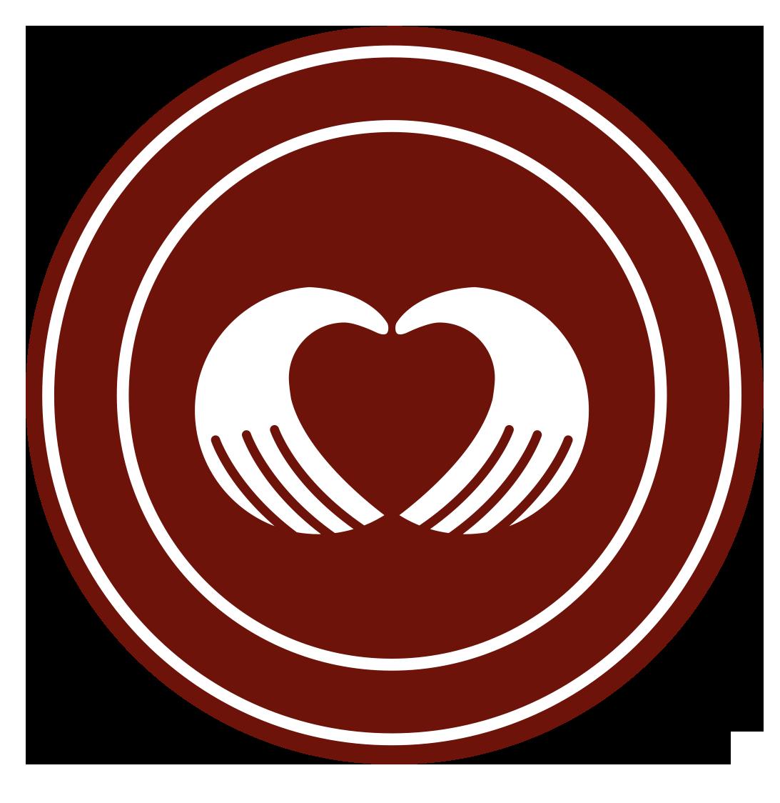 Doctors clipart cardiologist. Inspiring women capital cardiology
