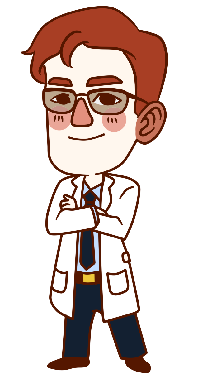 Clipart doctor cartoon.  collection of high