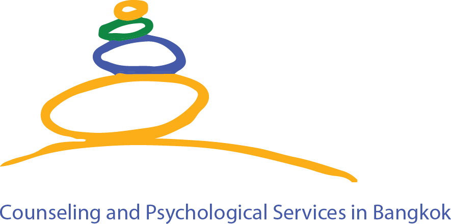 Bangkok counseling psychological services. Psychology clipart councelling