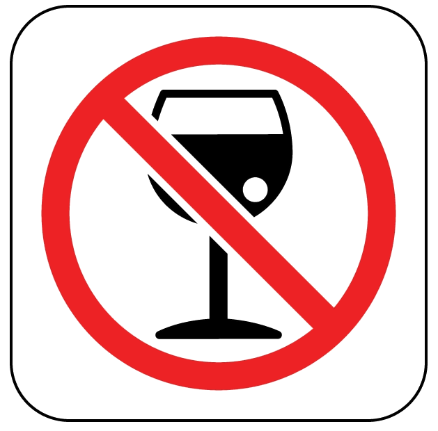 Clipart doctor counselling. Alcohol misuse ship