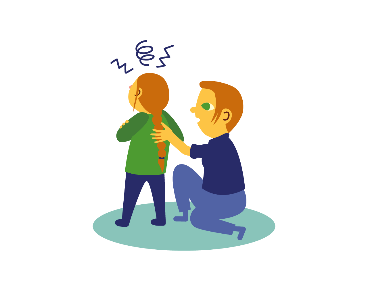 Conversation clipart family counselling. Mental health city of