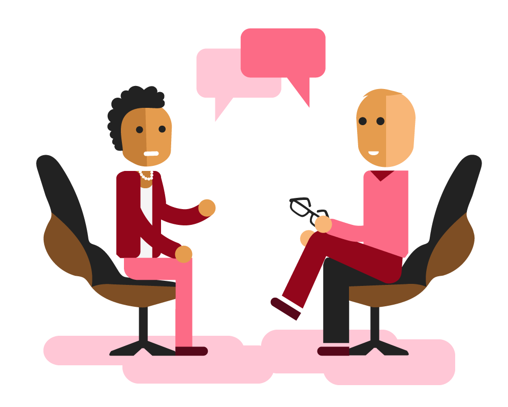 Conversation clipart family counselling. There are centres which
