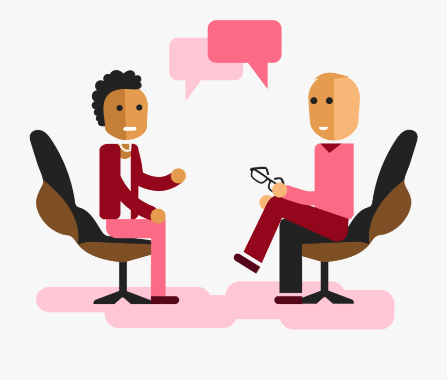 Therapy clipart career counseling. Counselling there are centres