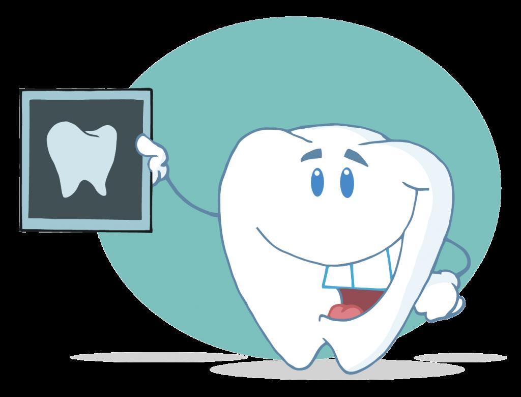 Clipart smile teethy. Pediatric dental x rays
