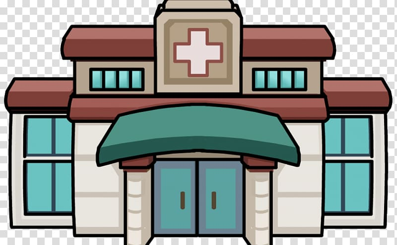 Clipart doctor doctor office. Health care community center