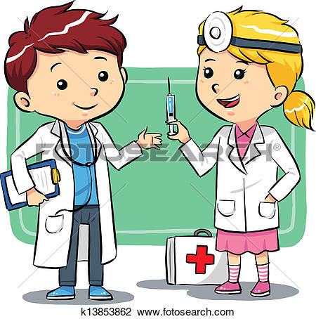 Pictures free download best. Clipart doctor doctor office