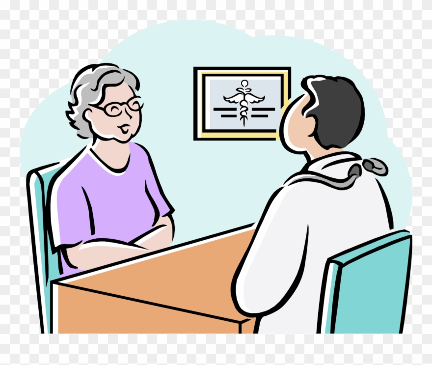Picture of a s. Clipart doctor doctor office