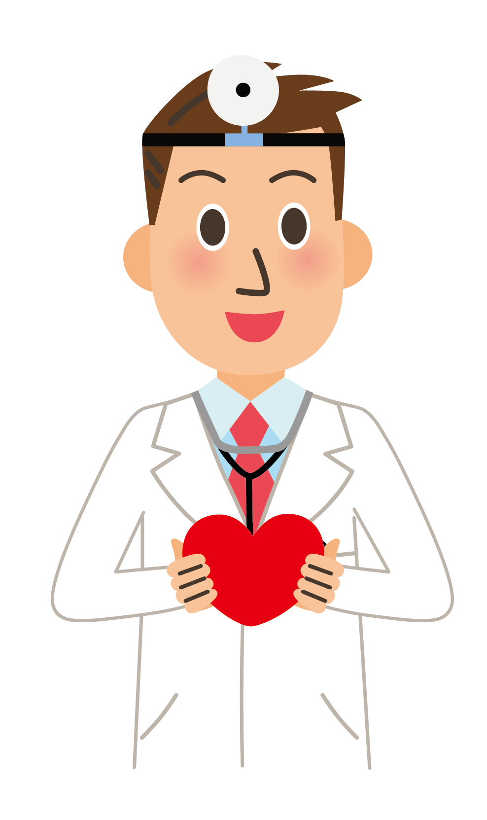 Clipart doctor doctor patient. Physician nursing nurse clip