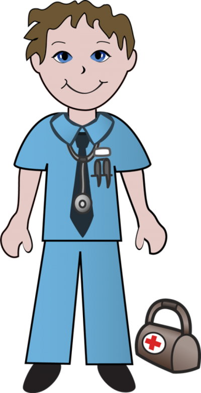 Monkeys clipart doctor. Page clipartaz free collection