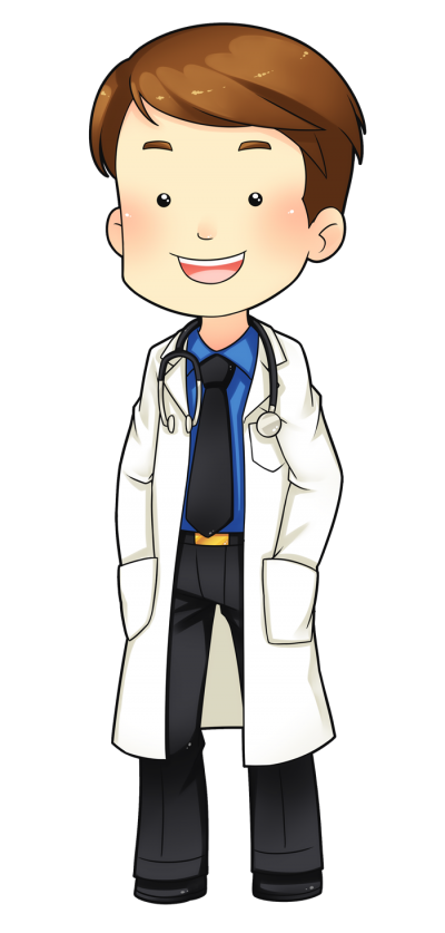 Clipart thermometer doctor. Page clipartaz free collection