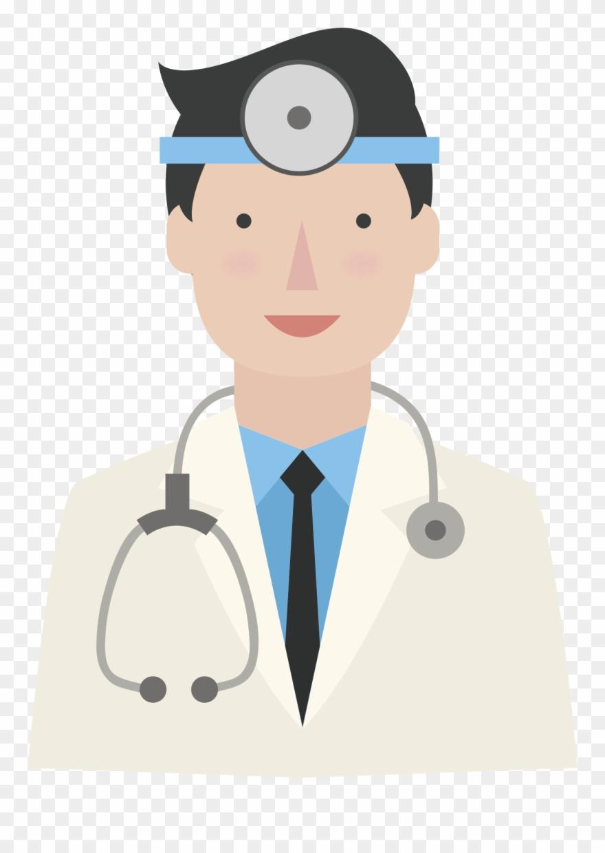 Engineering clipart medical engineering. Biomedical physician medicine ingenieria
