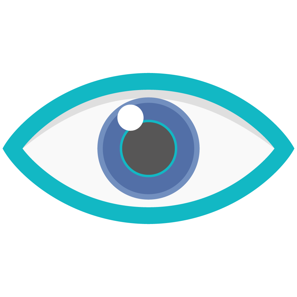 Clipart doctor eye doctor. Clearview clinic cataract lasik