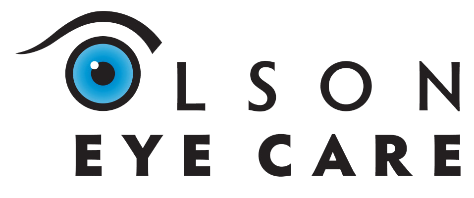 Olson care dedicated to. Clipart doctor eye doctor