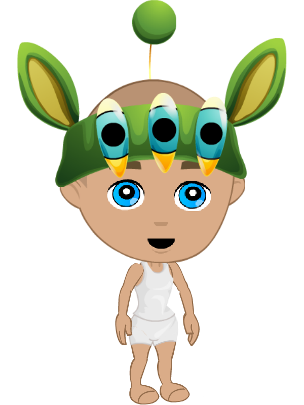 Clipart doctor headband. Yoworld forums view topic