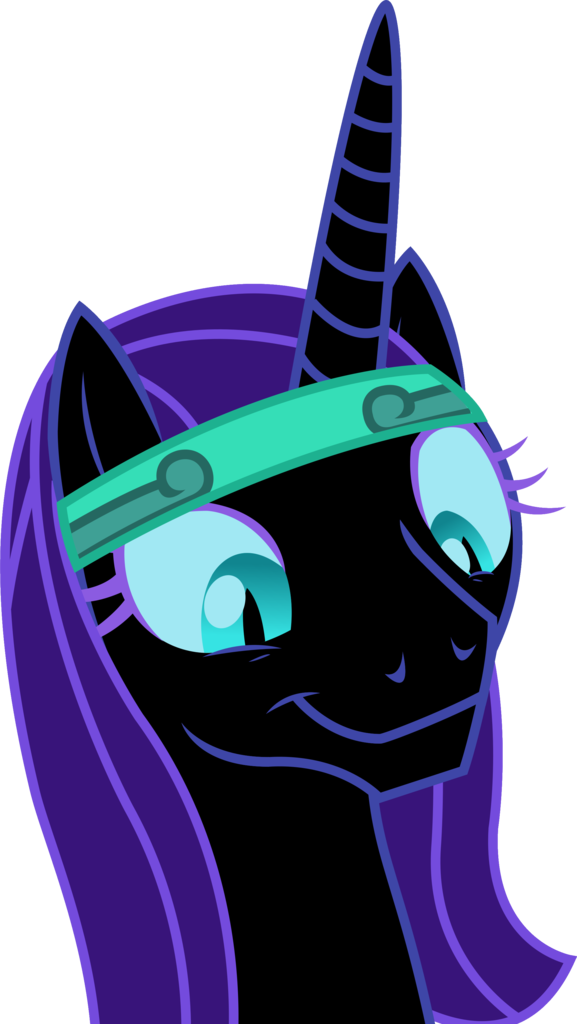 Clipart doctor headband.  alicorn oc artist