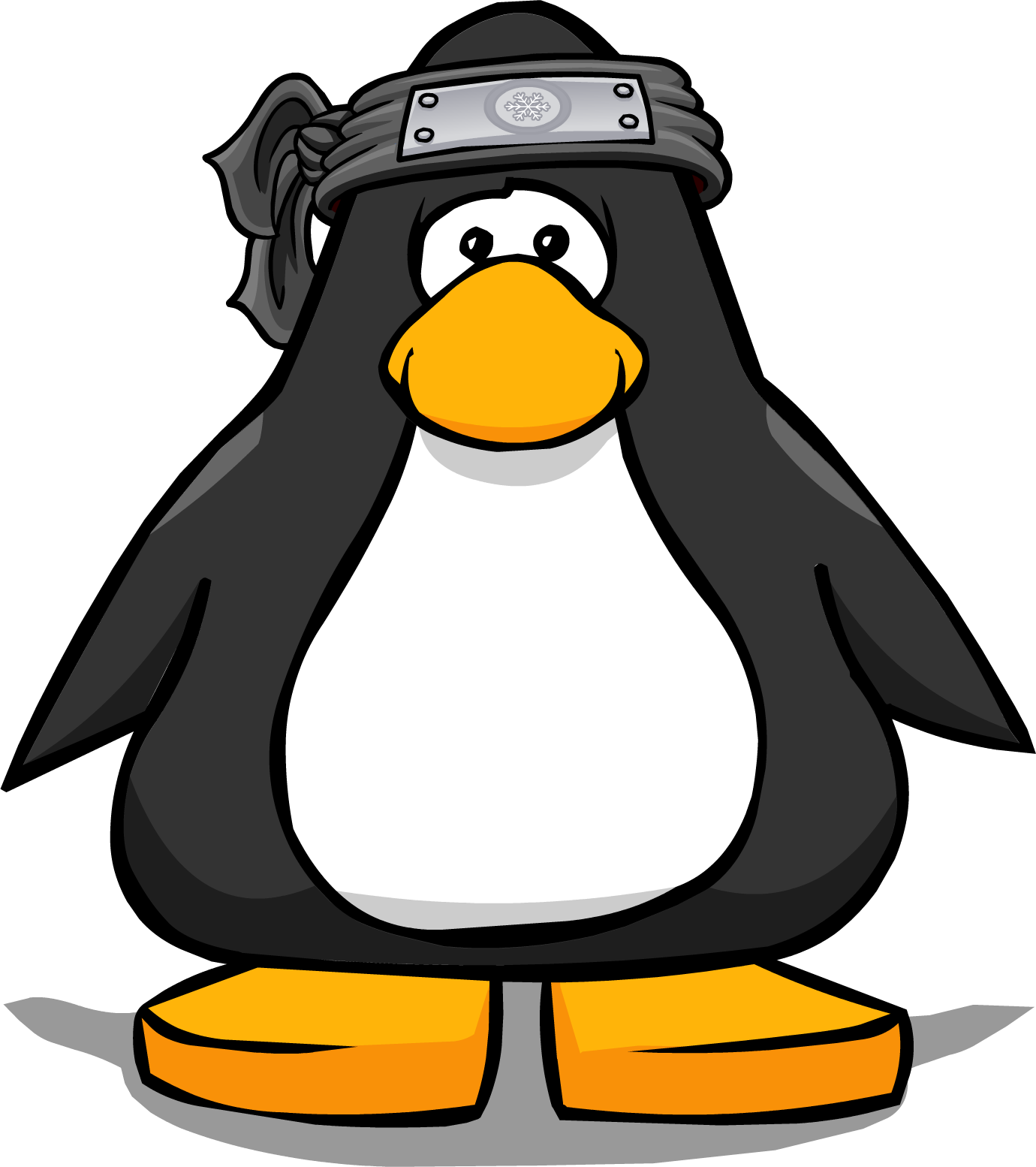 Clipart doctor headband. Image black ice from