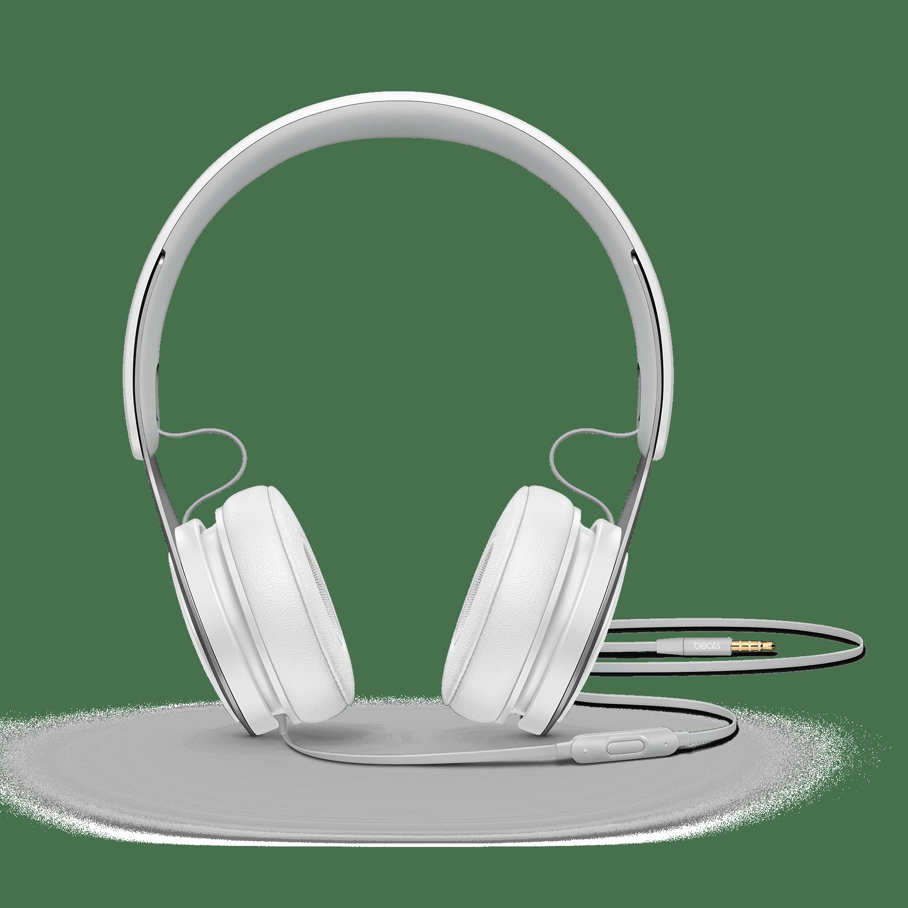 Ep by dre . Headphones clipart headphone beats