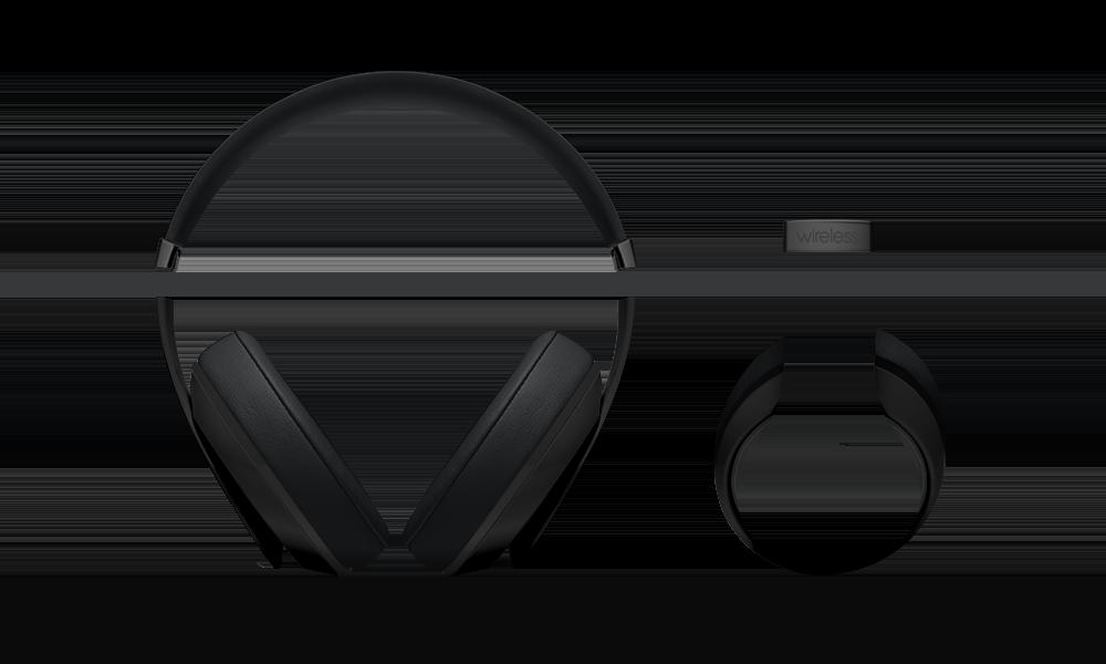 Headphone clipart bluetooth headphone. Beats studio wireless customize
