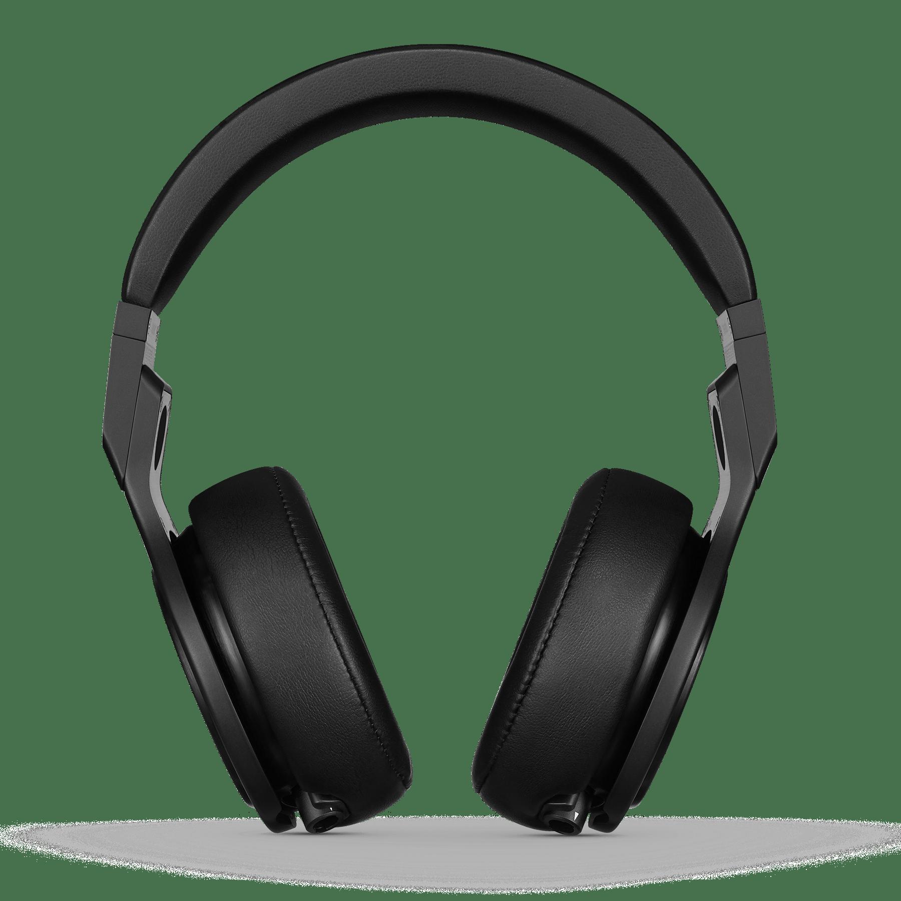 Pro by dre . Headphones clipart headphone beats