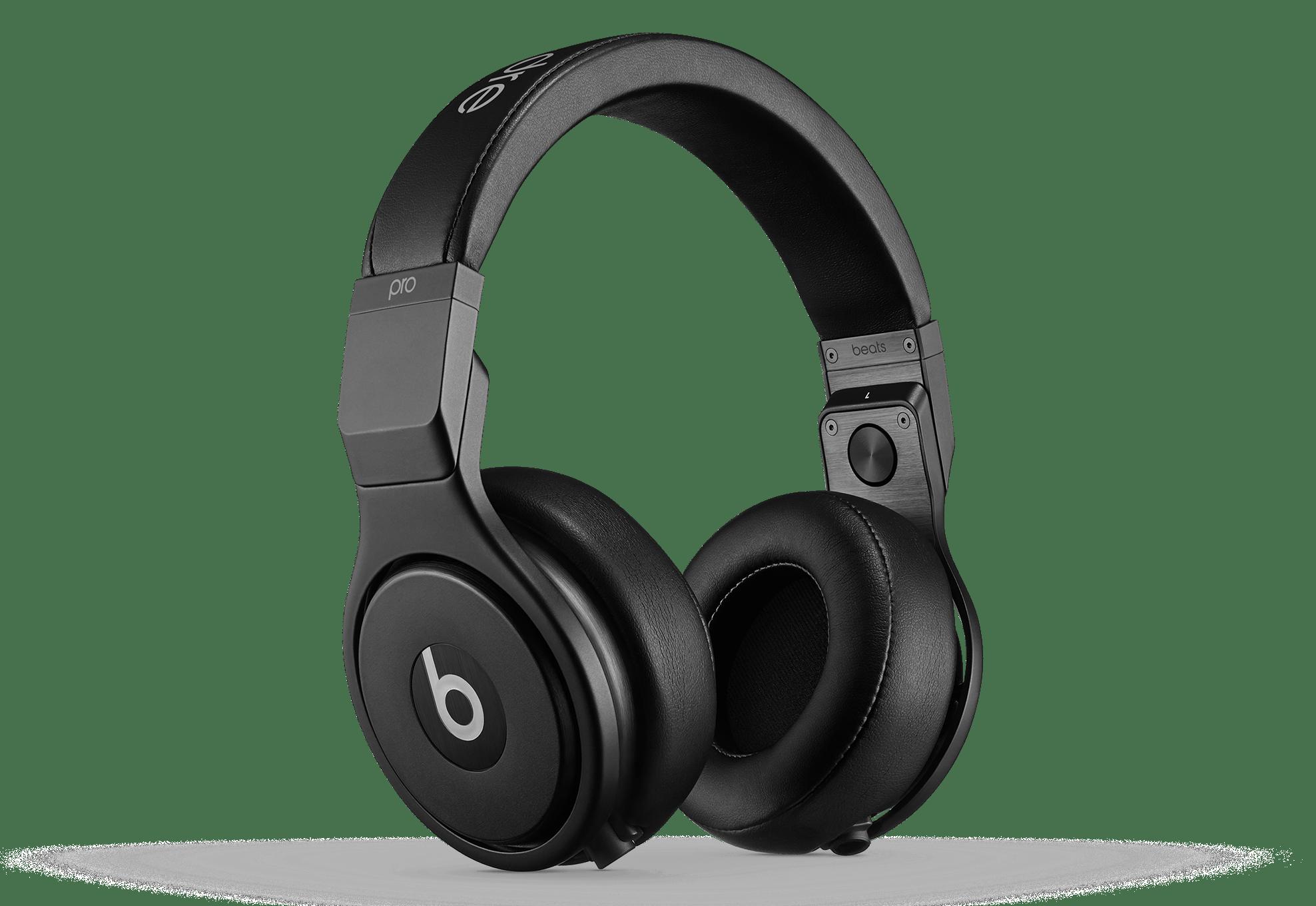 Beats pro by dre. Communication clipart sound